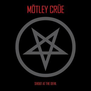 1001_Motely-Crue_Shout