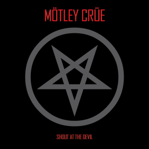 1001_Motely-Crue_Shout