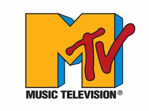 1001_MTV