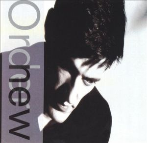 1001_New-Order_Low