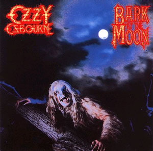 1001_Ozzy_Bark_at_the_moon