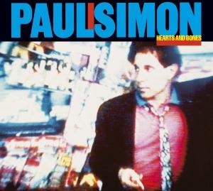 1001_Paul-Simon_hearts_and_bones