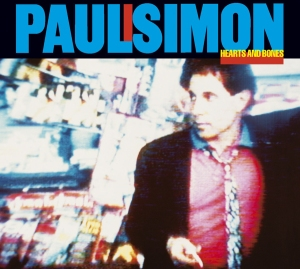 1001_Paul-Simon_hearts_and_bones