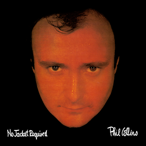 1001_Phil_Collins_-_No_Jacket_Required