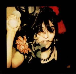 1001_PIL-Flowers-Of-Romanc-440976