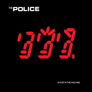 1001_Police_Ghost_In_The_Machine_cover