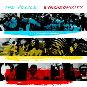 1001_Police_Sync