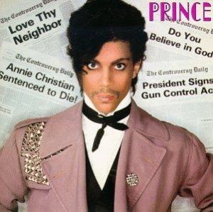1001_Prince_Controversy