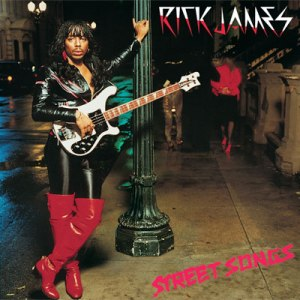 1001_Rick_James_-_Street_Songs