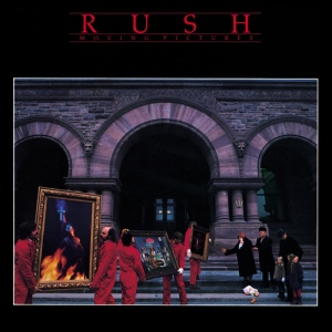 1001_Rush_Moving_Pictures