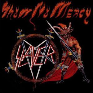 1001_Slayer_Mercy