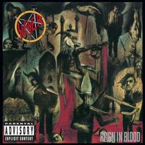 1001_Slayer_Reign