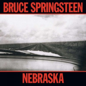 1001_SPRINGSTEEN_NEBRASKA