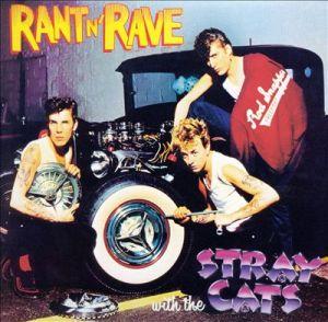1001_Stray-Cats_Rant