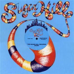 1001_Sugar-Hill