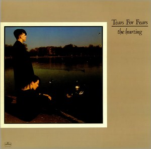 1001_Tears-for-Fears_The_Hurting