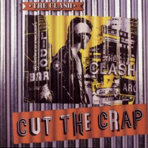 1001_The-Clash-cut-the-crap