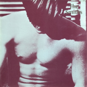 1001_The-Smiths