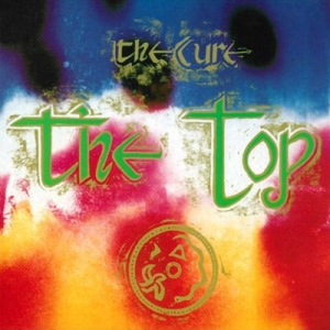 1001_The_Cure_-_The_Top