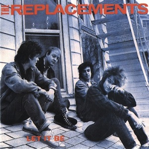 1001_The_Replacements_Let_It_Be_cover