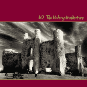 1001_U2_The_Unforgettable_Fire