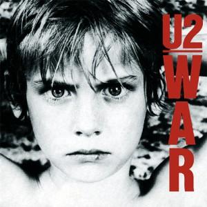 1001_U2_War