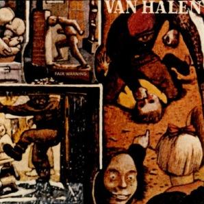 1001_Van_Halen-Fair_Warning