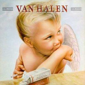 1001_Van_Halen_-_1984