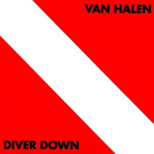 1001_Van_Halen_-_Diver_Down