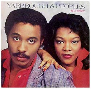 1001_Yarbrough-and-Peoples
