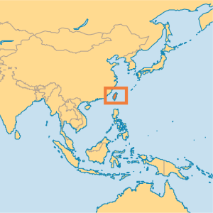 Asia_MAP-md