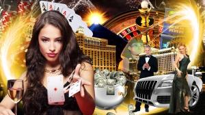 Casino_Lucky