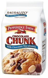 1001_ Pepperidge-Farm