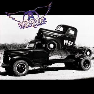1001_Aerosmith_Pump