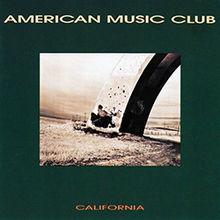 1001_AMC_california