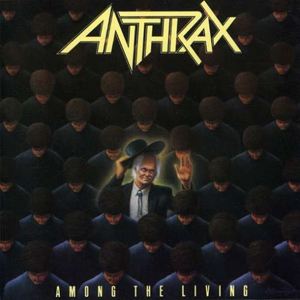 1001_Anthrax_Among