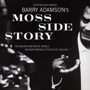 1001_Barry-Adamson_Moss