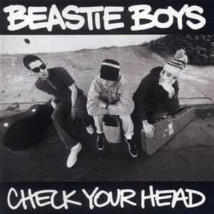 1001_Beastie_Check