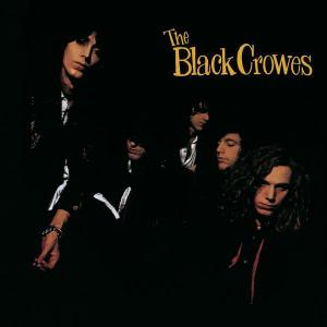 1001_Black-Crowes_Shake