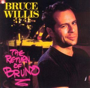1001_Bruce-Willis