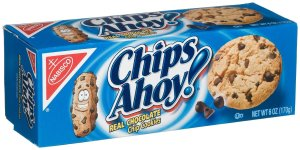 1001_Chips-Ahoy