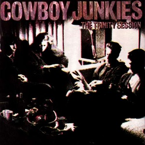 1001_Cowboy-Junkies_Trinity