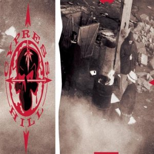 1001_Cypress-Hill