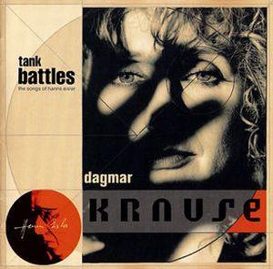 1001_Dagmar_Tank