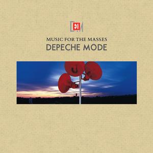 1001_Depeche-Mode_Music-for-the-Masses