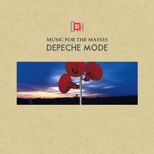 1001_Depeche-Mode_Music-for-the-Masses