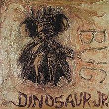1001_Dinosaur-Jr_Bug
