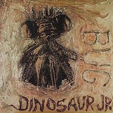 1001_Dinosaur-Jr_Bug