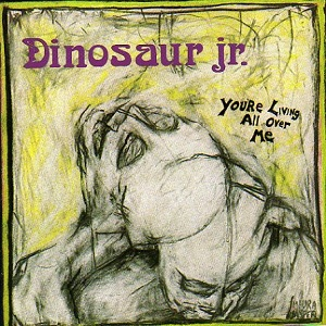 1001_Dinosaur-Jr_Living
