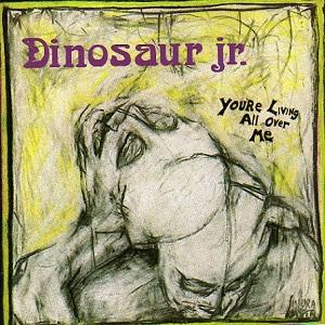 1001_Dinosaur-Jr_Living